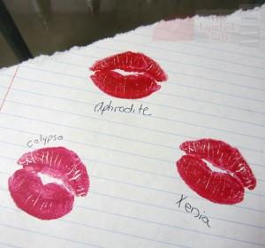 napoleon perdis lipstick review